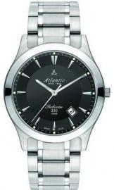 atlantic 71365.41.61