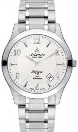 atlantic 71765.41.25