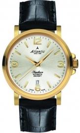 atlantic 72760.45.25