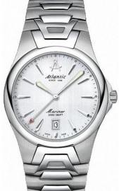 atlantic 80375.41.21