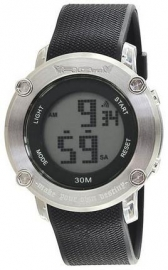 rg512 g32321.004