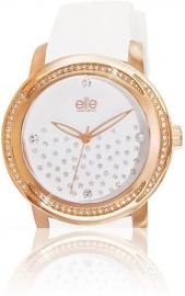 elite e53329g 801
