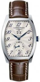 longines l2.670.4.73.9
