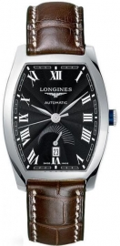 longines l2.672.4.51.9