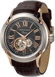 Romanson PB2609RMR2T BK
