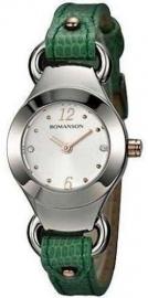 romanson rn2633lr2t wh