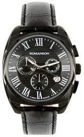 Romanson TL1262HMB BK