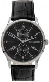 romanson tl2648bmwh bk