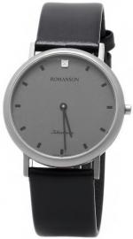 romanson ul0576nmwh grey