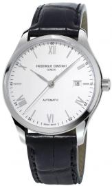 05b78a77 Швейцарские часы. Цена на швейцарские наручные часы в Киеве ...