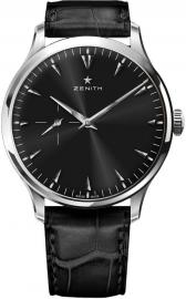 zenith 03.2010.681/21.c493