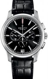 zenith 03.2110.400/22.c493