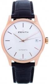 zenith 18.5000.2572/01.c498