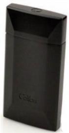 colibri co497011-qtr