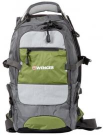 wenger 13024415