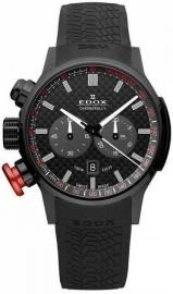edox 10302 37n nin