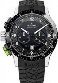 edox 10305 3nv nv