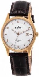 edox 70170 357j aid