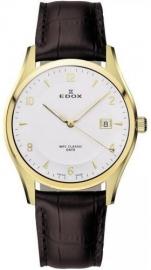 edox 70170 37j aid