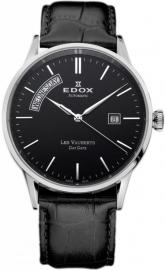 edox 83007 3 nin