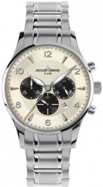 jacques lemans 1-1654m