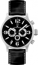 jacques lemans 1-1794a