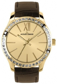 23e7b0ebeba3 Часы Jacques Lemans  купить австрийские, наручные часы Жак Леман в ...