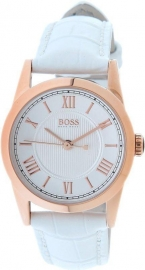 hugo boss 1502306