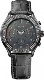 hugo boss 1502342