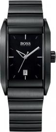 hugo boss 1512481