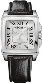 hugo boss 1512497