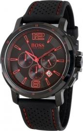 hugo boss 1512597