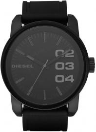 diesel dz1446