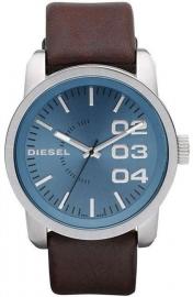 diesel dz1512