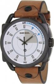diesel dz1576