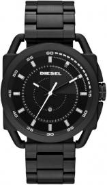 diesel dz1580