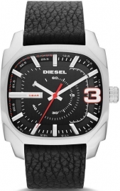 diesel dz1652