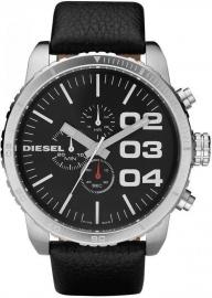 diesel dz4208