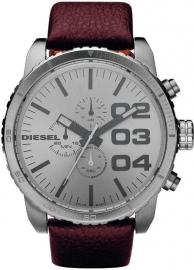 diesel dz4210