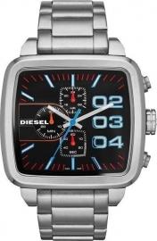 diesel dz4301