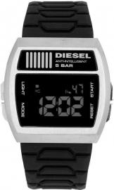 diesel dz7205