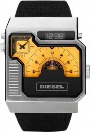 diesel dz7223