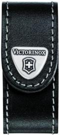 victorinox vx40518.xl