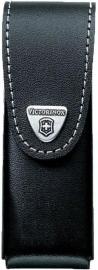 victorinox vx40524.3