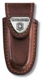 victorinox vx40531