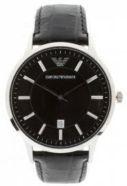 93de71fe Часы Armani. Купить оригинальные часы Emporio Armani в Украине ...