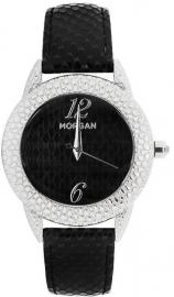 morgan m1180b