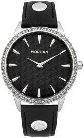 morgan m1189b