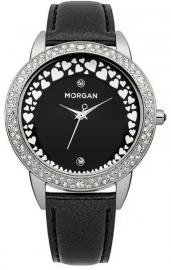 morgan m1191b