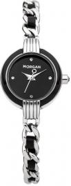 morgan m1209b